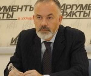 Применение новых технологий в образовании сделает его более качественным, - Д.Табачник