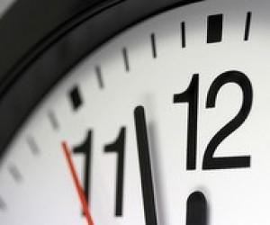 МВД предлагает ввести комендантский час для несовершеннолетних