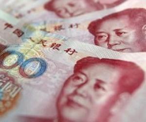 Китай предоставит Министерству образования гуманитарную помощь