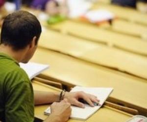 В Германии не хватает выпускников высших учебных заведений