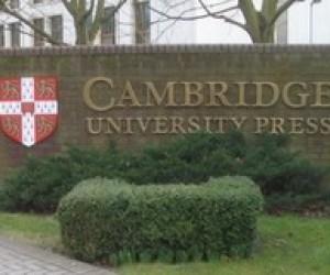 Международный рейтинг университетов QS: Кембридж первый в мире