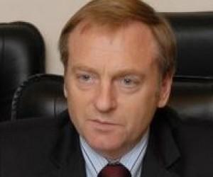 """Кабмин предлагает урегулировать процедуру предоставления вузам статуса """"национальный"""", - А.Лавринович"""