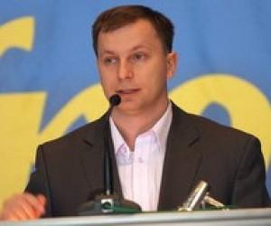 Расширение перечня платных услуг ухудшит доступность образования, - депутат облсовета