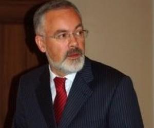Арендаторы должны вернуть общине дошкольные учреждения, - Д. Табачник