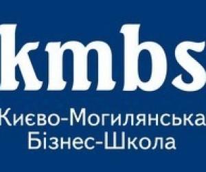 Presidents 'MBA [PMBA] от kmbs
