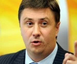 Студентов будут загонять в русскоязычные группы, - Кириленко