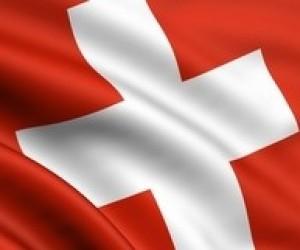 Стипендии для обучения и научной деятельности в Швейцарии