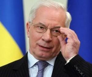В 2011 году Украина направит на обучение в западных вузах 300 студентов, - Н.Азаров