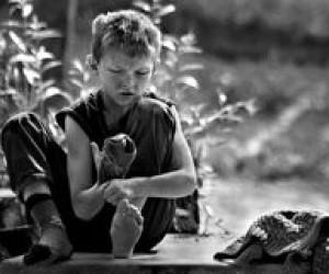 В Днепропетровске родителей будут судить за плохое воспитание ребенка