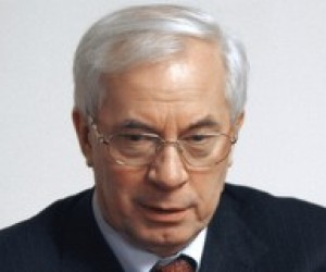 Николай Азаров призвал молодежь изучать иностранные языки