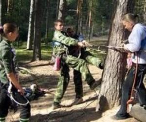 """Фестиваль """"Сурми звитяги"""" не будут перепрофилировать в """"Зарницу"""""""