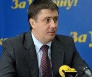"""Партия """"За Україну!"""" предлагает прекратить эксперименты над детьми"""