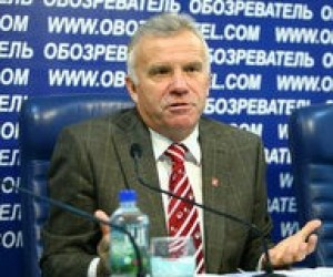 Платные услуги в вузах способствуют распространению коррупции, - С.Николаенко