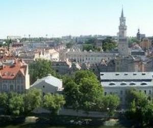 Польские учебные заведения приглашают украинских студентов