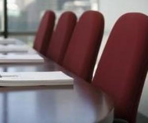 Продолжительность программ MBA: mini против maxi