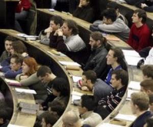 Чего ждать абитуриентам от вступительной кампании-2011?
