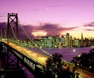 Зимний курс по подготовке к тесту IELTS в Сан-Франциско