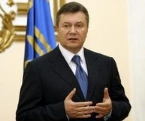 Формирование государственного заказа беру под личный контроль, - В.Янукович