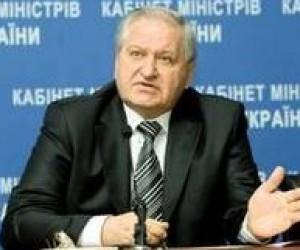 Правительство обеспечило стабильную выплату зарплат педагогам, - В.Тихонов
