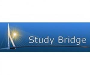 Специальное предложение от компании Study Bridge – SUPER English