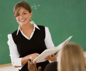 Система получения педагогического образования в Германии