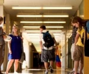 Сокращение количества абитуриентов: высшая школа в поисках компенсаторов