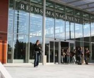Рейтинг магистерских программ по менеджменту от Financial Times