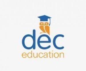 """Круглый стол: """"Высшее образование за рубежом – перспективы для украинских студентов"""""""