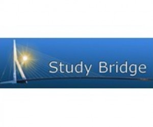 "Курс английского языка ""Combo Speaking Course"" от компании Study Bridge"