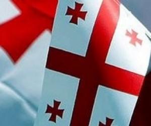 Каждый грузинский ребенок должен свободно владеть английским