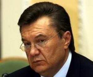 Платные услуги в вузах не учитывают интересы молодежи, - Янукович