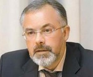 Дмитрий Табачник: Министр образования - не победитель конкурса красоты, он не должен всем нравиться