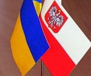 Как украинскому студенту получить высшее образование в Польше?