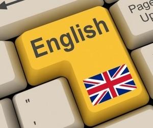 С чего начинать изучение английского языка?