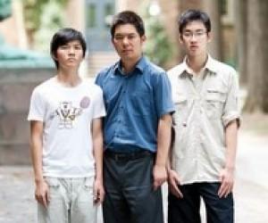 Образование за границей: китайский опыт