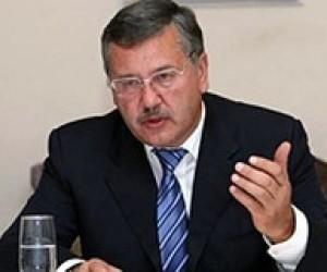 Гриценко призывает отменить все льготы для абитуриентов