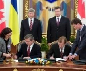 Украинской молодежи теперь легче будет попасть на учебу или работу в Канаду