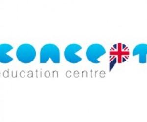 Создай презентацию – выиграй обучение в Лондоне!