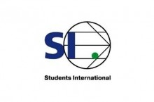 Центр образования за рубежом Students International