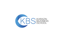 Karazin Business School