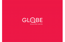Globe Education Centre