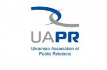 UAPR - Ukrainian Association of Public Relations