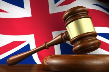 Картинки по запросу Английское право