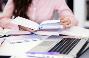 Два сценария завершения учебного года – Освіта.UA